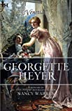 Venetia (Hqn) (0373774184) by Heyer, Georgette