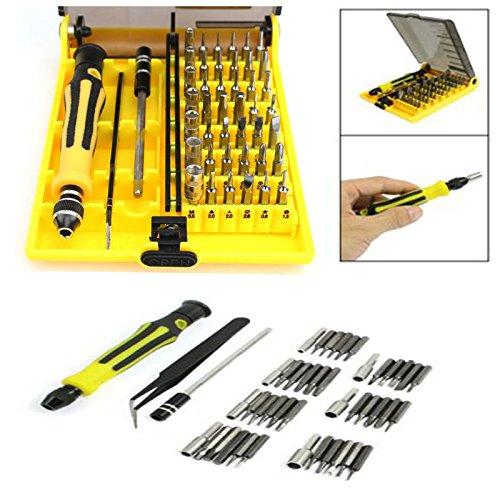 acenixr-neu-45-in-1-hochwertig-hardware-schraubendreher-laptops-manuell-werkzeug-set