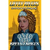 Liffey Rivers and the Mystery of the Winking Judgeby Brenna Briggs