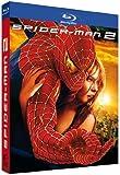 echange, troc Spider-Man 2 [Blu-ray]