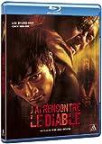 Image de J'ai rencontré le Diable [Blu-ray]