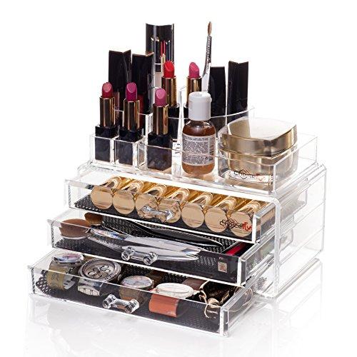 choice-fun-detachables-3-tiroirs-acrylique-bijoux-maquillage-organisateur-display-box-cosmetic-stora