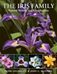 The Iris Family: Natural History and...