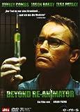 Beyond Re-Animator (Einzel-DVD) - Jeffrey Combs, Jason Barry, Elsa Pataky