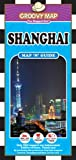 img - for Groovy Map 'n' Guide Shanghai (2012) book / textbook / text book