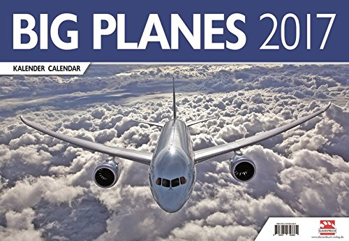 big-planes-airbus-boeing-co-kalender-2017-verkehrsflugzeuge-kalender-2017