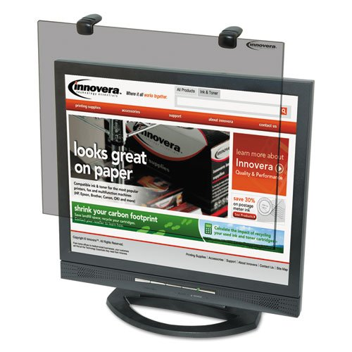 protective-antiglare-lcd-monitor-filter-fits-19-lcd-monitors