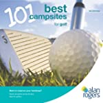 Alan Rogers 101 Best Campsites for Go...
