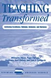 Teaching Transformed: Achieving Excellence, Fairness, Inclusion, And Harmony (Renewing American Schools)