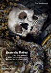 Heavenly Bodies: Cult Treasures And S...