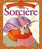 """Afficher """"Sorcière"""""""