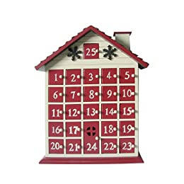 Product Image Advent Calendar