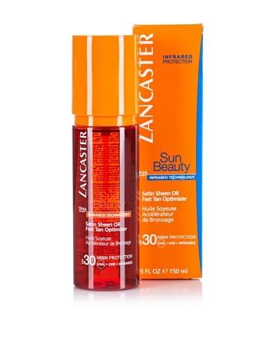 Lancaster Sun Beauty Spf 30 Olio Solare 150 ml