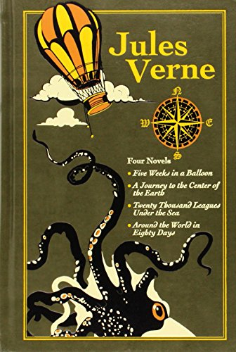 a journey to freakish places in around the world in eighty days by jules verne Around the world in eighty days bambi classics places from around the world christmas around the world turn around volume 1 works of jules verne the complete.