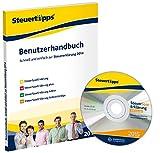 Software - Steuer-Spar-Erkl�rung 2015 f�r Selbstst�ndige (f�r Steuerjahr 2014 / Frustfreie Verpackung)