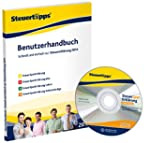 Steuer-Spar-Erkl�rung 2015 f�r Selbst...