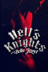 Hell's Knights (The MC Sinners Series) (Volume 1)