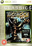 Bioshock - Classics Edition (Xbox 360)