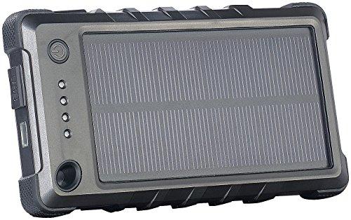 revolt-solar-powerbank-wetter-stossfestip65-pb-80s-8000-mah