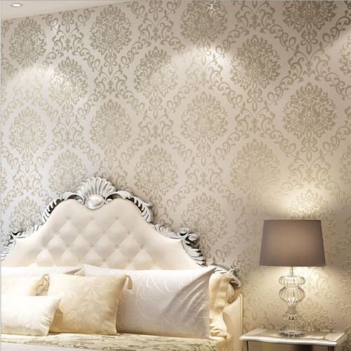 luxury-europe-damask-embossed-flocking-non-woven-wallpaper-roll-creamy-white-wallpaper-living-room-b