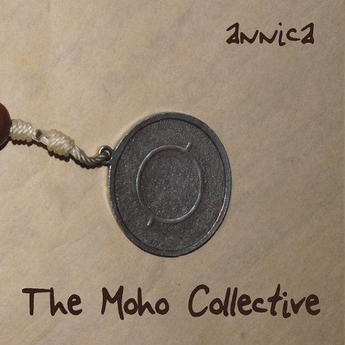 Moho Collective - Annica