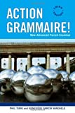 Action Grammaire (English and French Edition)