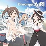 Dreamer-AiRI