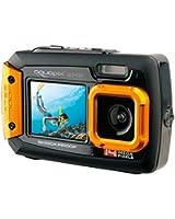 Easypix W1400 Active Appareils Photo Numériques 14 Mpix