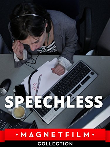 Spechless on Amazon Prime Video UK