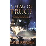 Flag of Truce, A (John Pearce 4)by David Donachie