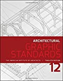 img - for Architectural Graphic Standards (Ramsey/Sleeper Architectural Graphic Standards Series) book / textbook / text book