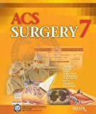 ACS Surgery: Principles and Practice, 2 Vol Set