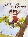"""Afficher """"Le Temps des cerises"""""""