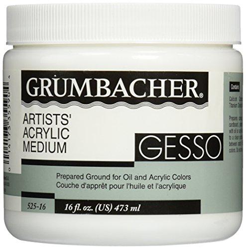 grumbacher-gesso-hyplar-artists-acrylic-oil-paint-medium-16-oz-jar