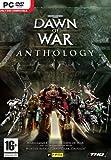 Dawn of War: Anthology (PC DVD)