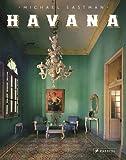 Havana (3791346245) by Eastman, Michael
