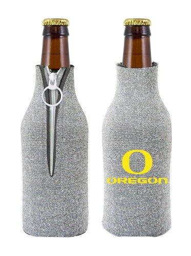 Unique Beer Coolers