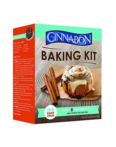 cinnabon-baking-kit-by-cinnabon