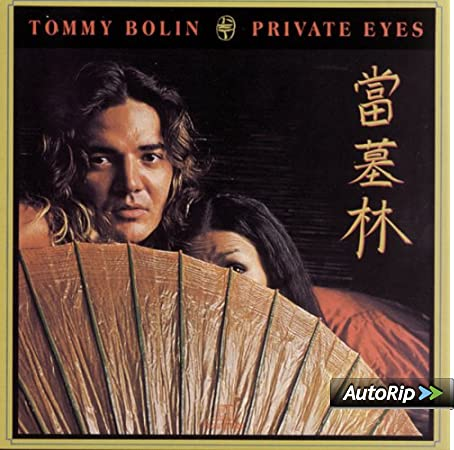 Tommy Bolin 51mgHzE29WL._SY450__PJautoripBadge,BottomRight,4,-40_OU11__