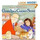 Grandpa's Corner Store (Avenues)