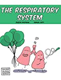 This graphic nonfiction book introduces the respiratory system in the human body. The Building Blocks of Life Science volumes feature whimsical characters to guide young readers through topics exploring the human body systems. Full-page or full-sprea...