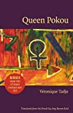 Veronique Tadjo Queen Pokou