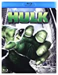 Hulk [Blu-Ray] (IMPORT) (Pas de versi...