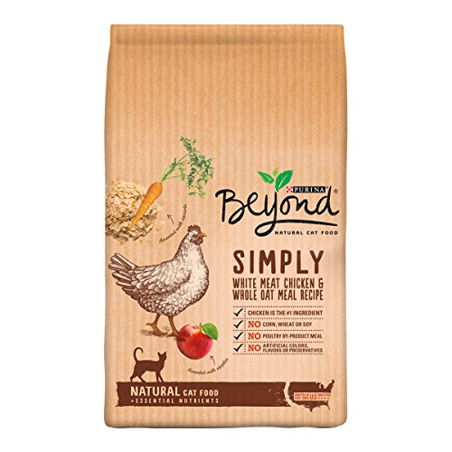 purina-beyond-natural-dry-cat-food-white-meat-chicken-and-whole-oat-meal-recipe-13-pound-bag-pack-of