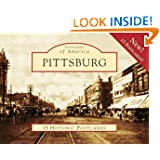 Pittsburg (KS) (Postcards of America)