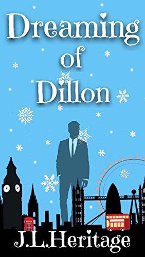 dreaming-of-dillon-the-dillon-series-book-1