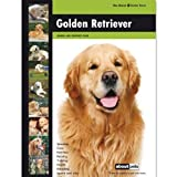 About Pets Golden Retriever: Dog Breed Expert Series