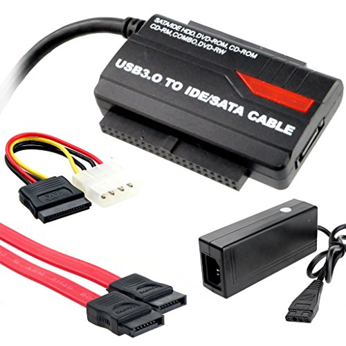 usb-30-to-s-ata-sata-ide-converter-adapter-cable-with-power-supply-for-35-25-hdd-ssd-hard-disk-cd-dv