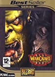 Acquista Warcraft III: Reign Of Chaos