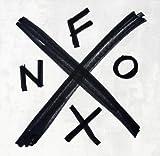 echange, troc Nofx - Nofx